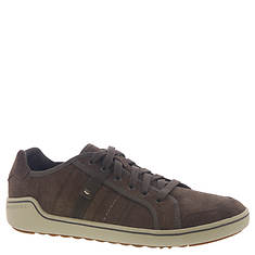 Merrell Primer Leather (Men's)