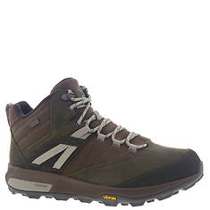 Merrell Zion Mid Waterproof (Men's)