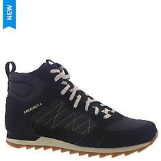 Merrell Alpine Sneaker Mid (Men's)
