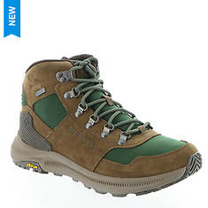 9dc8abe4191 Boots | FREE Shipping at ShoeMall.com