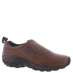 Merrell Jungle Moc Leather 2 (Men's)