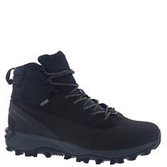 Merrell Thermo Kiruna Mid Shell Waterproof (Men's)