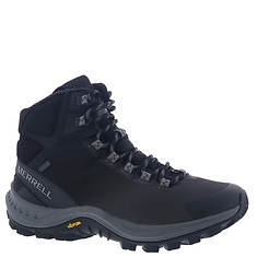 Merrell Thermo Cross 2 Mid Waterproof (Men's)