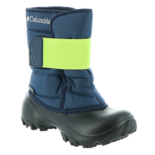 Columbia Rope Tow Kruser 2 (Boys' Toddler-Youth)