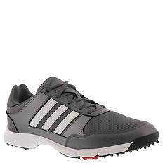 adidas Tech Response (Men's)