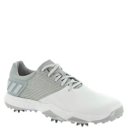 adidas Adipower 4orged (Men's)