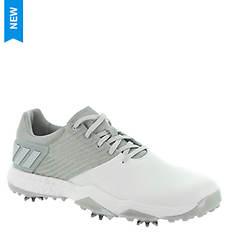 adidas Adipower 4orged (Men s) 01d2e5ba8f7