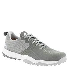 adidas Adipower 4orged Spikeless (Men's)