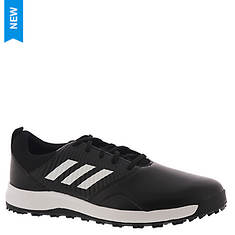 adidas CP Traxion Spikeless (Men's)