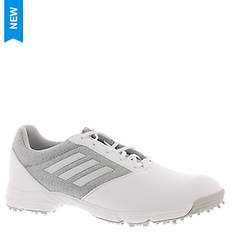 adidas Tech Response (Women's)