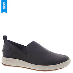 Merrell Gridway Moc Leather (Women's)