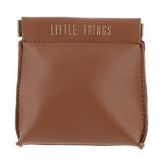 Little Things Coin Purse