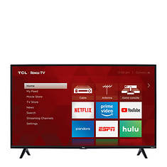 TCL 49