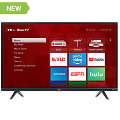 TCL-32