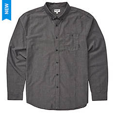 Billabong All Day Stretch Woven (Men's)