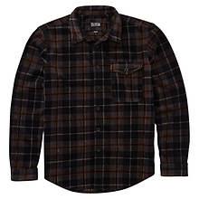Billabong Furance Flannel (Men's)