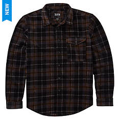 Billabong Furance Flannel (Men's)