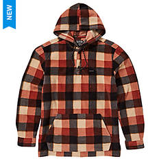 Billabong Furnace Anorak (Men's)