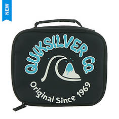 Quicksilver Men's Lunch Box