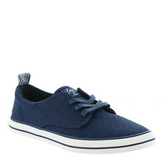 Roxy Shaka Low (Women's)