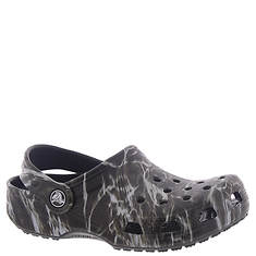 Crocs™ Classic MossyOak Elements Clog (Boys' Infant-Toddler-Youth)
