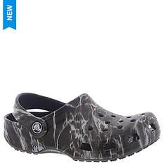 Crocs™ Classic MossyOak Elements Clog (Boys' Infant-Toddler-Youth)