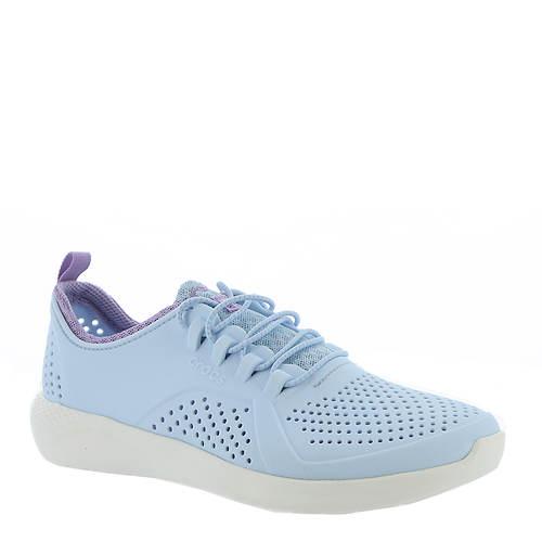 Crocs™ LiteRide Pacer (Girls' Toddler-Youth)