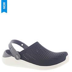 Crocs™ LiteRide Clog (Kids Toddler-Youth)
