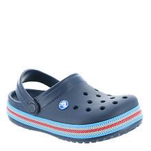 Crocs™ Crocband Sport Cord Clog (Kids Infant-Toddler-Youth)
