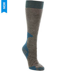 Smartwool Women's PhD Hunt Heavy Over-The-Calf Socks