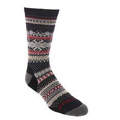 Smartwool Men's Premium CHUP Hansker Crew Socks