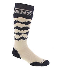 Smartwool PhD Snow VANS Mountains Medium Over the Calf Socks