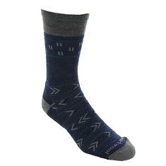 Smartwool Men's Juncture Crew Socks