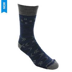 Smartwool Men's Juncture Crew Socks