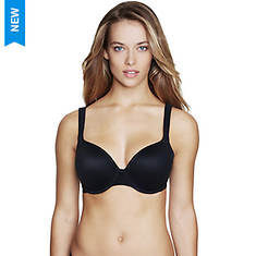 Dominique Maxine Seamless Everyday Bra