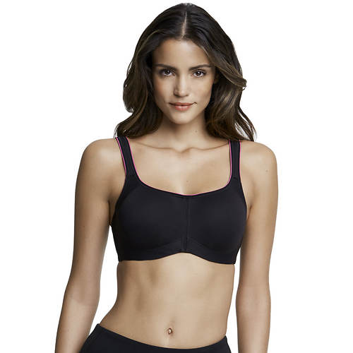 Dominique Zoe Pro Max Sports Bra