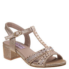 Nanette Lepore Sandal NL80286M (Girls' Toddler-Youth)