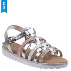 Nanette Lepore Sandal NL81675S (Girls' Toddler-Youth)