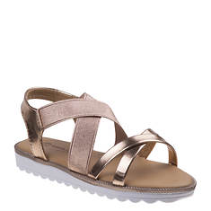 Nanette Lepore Sandal NL81671S (Girls' Toddler-Youth)