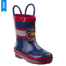 Rugged Bear Boot RB81760D (Boys' Toddler-Youth)