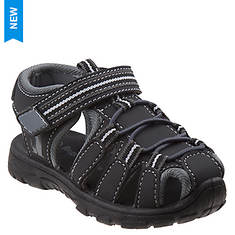 Rugged Bear Sandal RB81480N (Boys' Infant-Toddler)