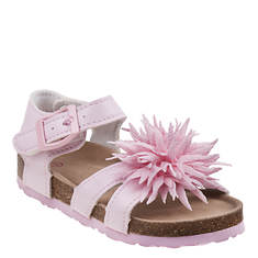 Laura Ashley Sandal LA81921E (Girls' Toddler)