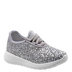 Laura Ashley Sneaker LA81207C (Girls' Toddler)
