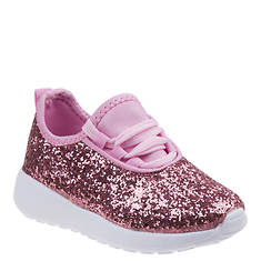 Laura Ashley Sneaker LA81207C (Girls' Toddler)