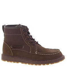Sperry Top-Sider A/O Twisted Lug Boot (Boys' Toddler-Youth)