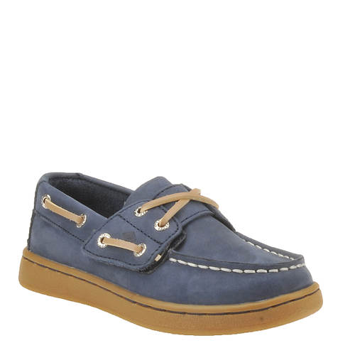 Sperry Top-Sider Sperry Cup II Boat Jr (Boys' Infant-Toddler)