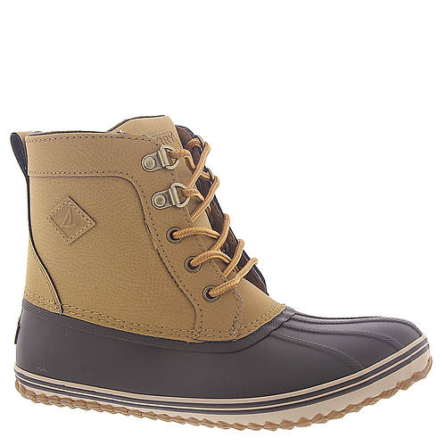 Sperry Top-Sider Bowline Boot (Boys' Toddler-Youth)