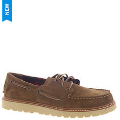Sperry Top-Sider AO Twisted Lug (Boys' Toddler-Youth)