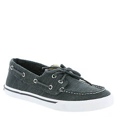 Sperry Top-Sider Bahama (Boys' Toddler-Youth)