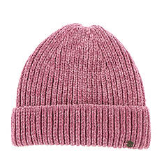 Roxy Women's Collect Moment Hat